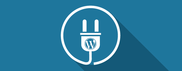 5 Recommended WordPress Plugins