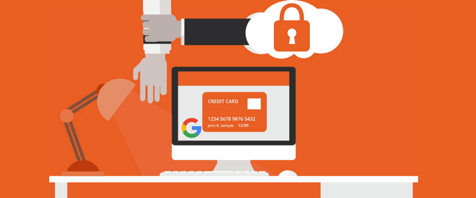 Why Google is Forcing Your Website To Have an SSL Certificate