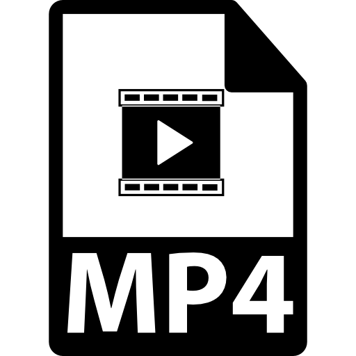 Converting MP4 to AMV with MP4 to AMV Converter Easily