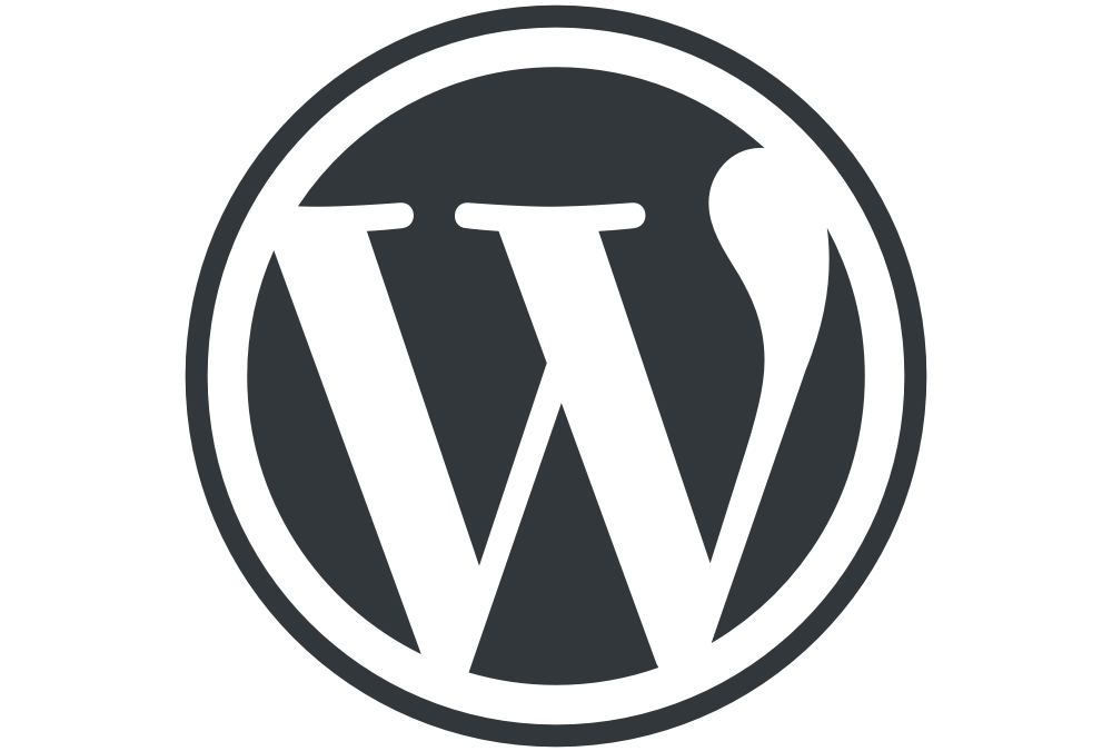 Choose WordPress For Creating Your Website