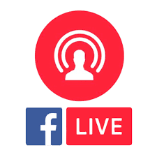 Taking Advantage of Facebook Live for your Business