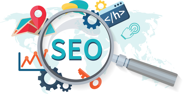 SEO Keyword Research Strategies for Service-based Businesses