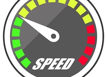 Seo and Speed for Website Developers