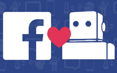 Facebook Messenger Bots to Boost Your Business