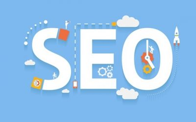 FREE SEO FOR START-UPS AND SMALL BUSINESS