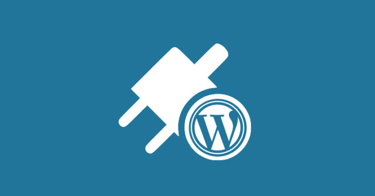 5 Tips When Picking Your Next WordPress Slider
